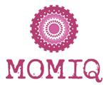momiq-design