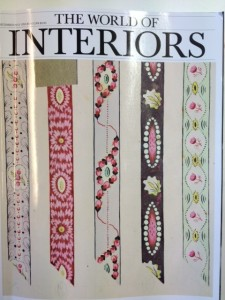 world of interiors 1