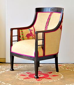 chair-animal-blend