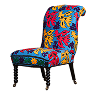 chair-rainbow-lory-thumb