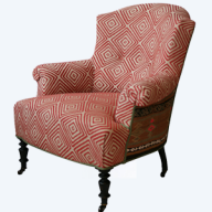 chair-wonderful-wolof-home
