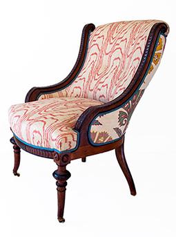 chair-ikiz