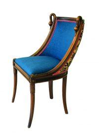 Chair-Lovebirds-groot-01