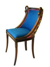 Chair-Lovebirds-middel-01