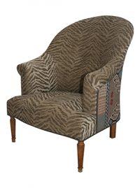 Chair-Navajo-home