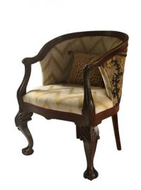 Chair-Solidago-home