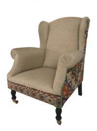 Chair-Tuya-home