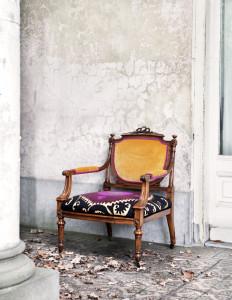 stoel-nafisa