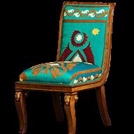 chair-dragonfly-thumb