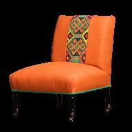 chair-foxy-lady-thumb