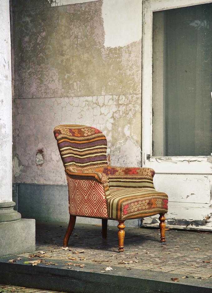 chair-great-bear-zij