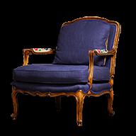 chair-pedock-thumb