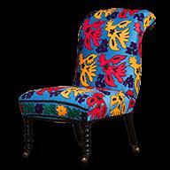 chair-rainbow-lory-thumb