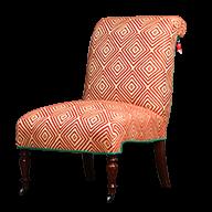 chair-scarlett-thumb