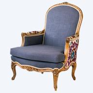 Chair-Divine-Dinka
