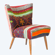 Chair-Indigenous-Inca