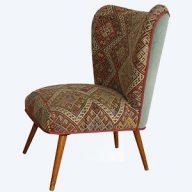 Chair-Magical-Maya