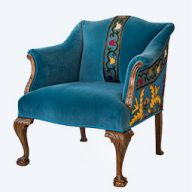 chair-beautiful-berber