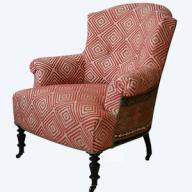 chair-wonderful-wolof-home