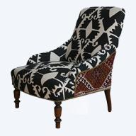 Chair-Lucky-Lisu-bg-image