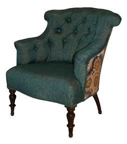 Chair-Lucky-Lisu