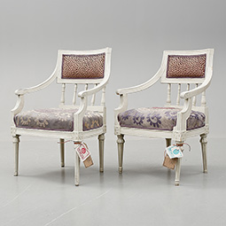 Chair-Lucky-Lisu