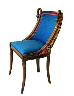 chair-lovebirds