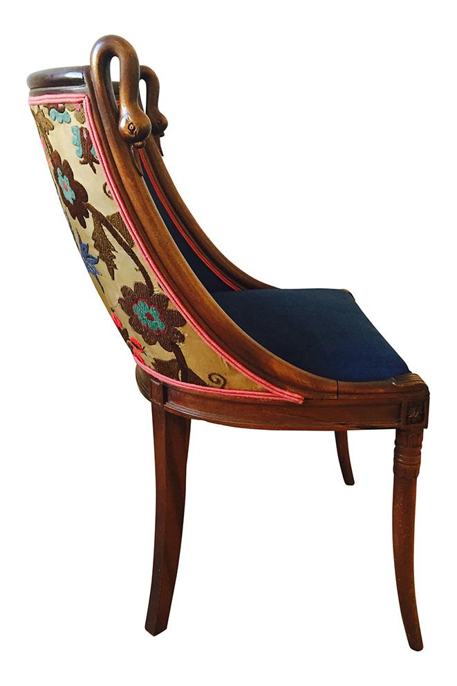 chair-lovebirds-zij
