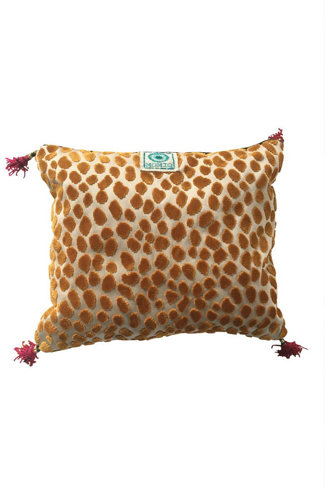 chair-Solidago-pillow