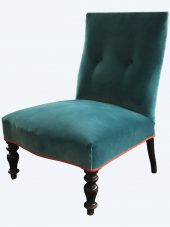 Chair-Cotinga-side-collectie