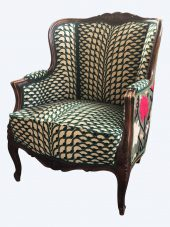 Chair-Firuza-front-collectie
