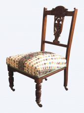 Chair-Khira-