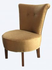 Chair-Kuba-front-collectie
