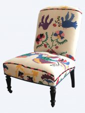 chair-columba-collectie.jpg